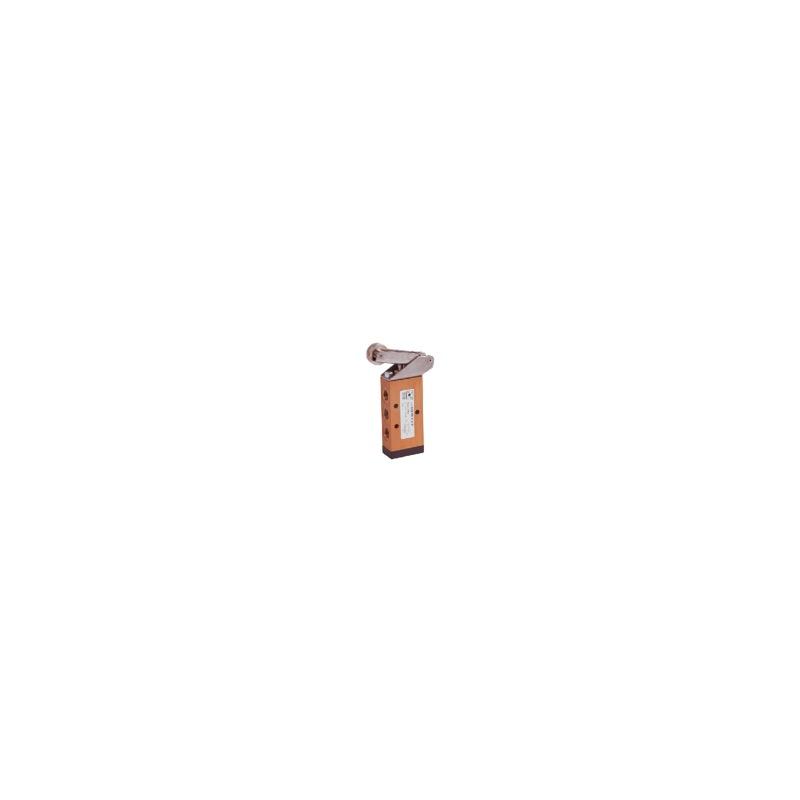 Pneumax 228.52.2.1/2
