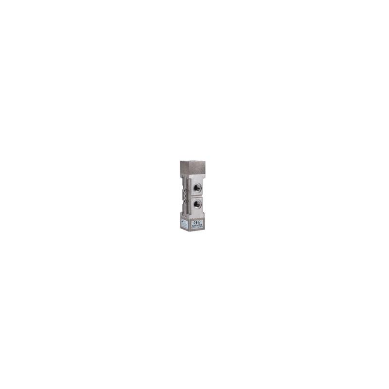 Pneumax SS145201101L
