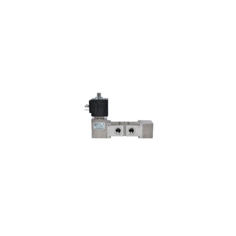 Pneumax SS145202101H