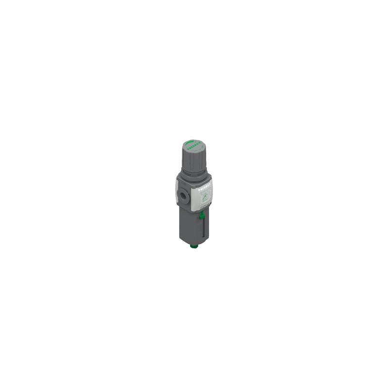 Pneumax T172BEMBC