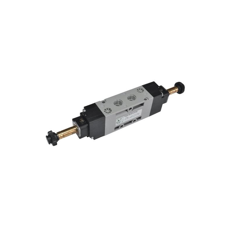 Pneumax T424.53.31.0.0.M2