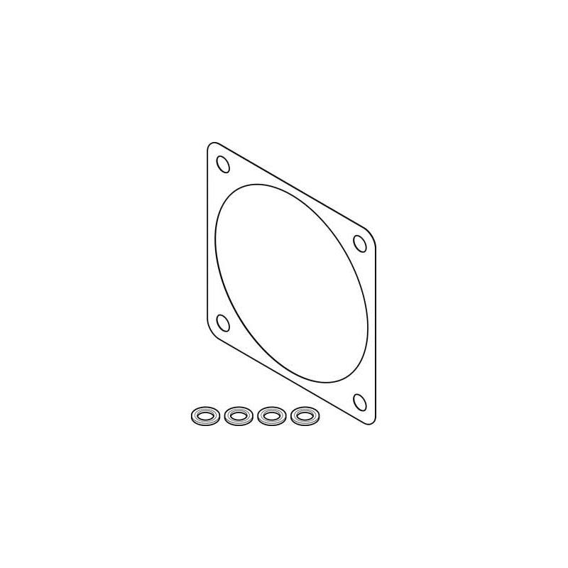 Festo EADS-F-140A_2481484 Seal-Set