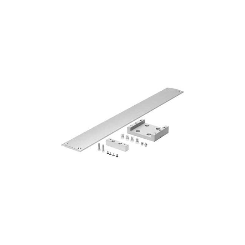 Festo EASC-S1-26-100_562715 Covering Kit